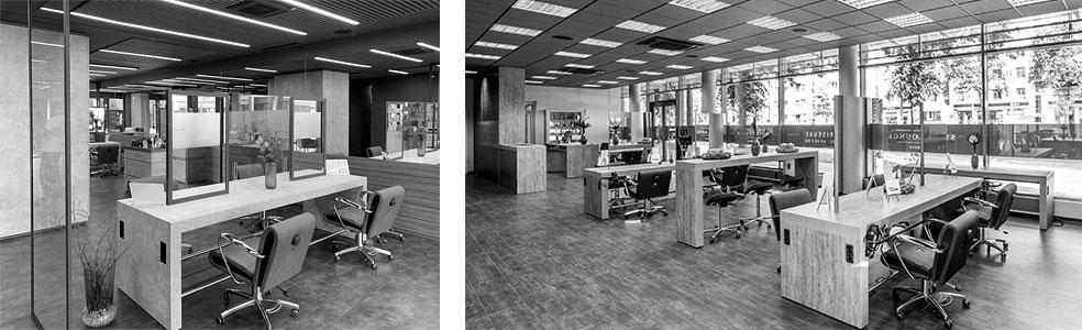 Friseur Haarmonie - Ihr Friseur in Langenhagen und Hannover - Preise